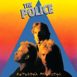 police_zenyata_mondatta