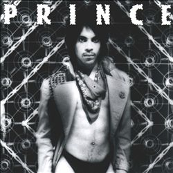 prince_dirty_mind