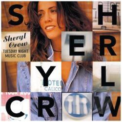 sheryl_crow_tuesday_night_music_club