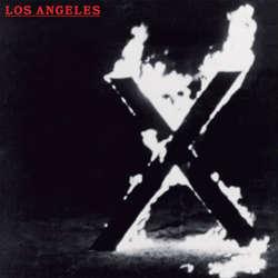 x_los_angeles