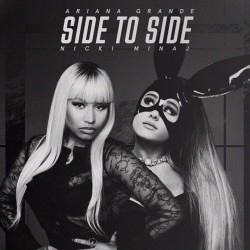 ariana_grande_side_to_side