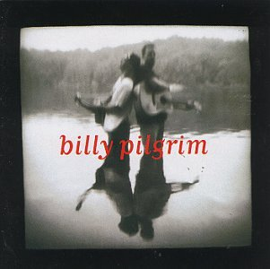 billy_pilgrim