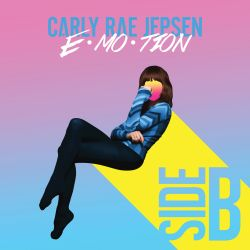 carly_rae_jepsen_side_b
