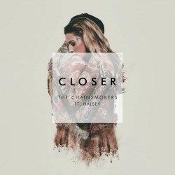 chainsmokers_closer