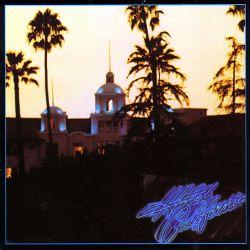eagles_hotel_california