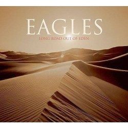 eagles_long_raod_out_eden