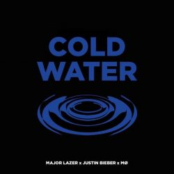 major_lazer_cold_water