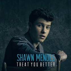 shawn_mendes_treat_you_better
