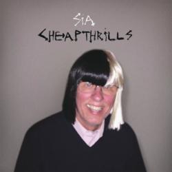 sia_cheap_thrills