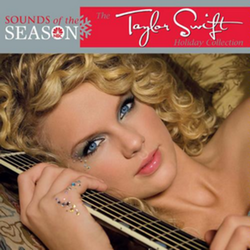 taylor_swift_christmas_more
