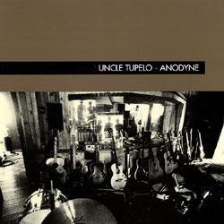 uncle_tupelo_anodyne