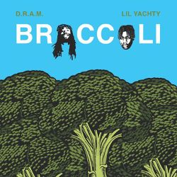 broccoli_dram