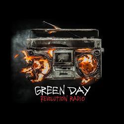 green_day_revolution_radio