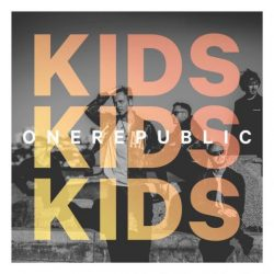 onerepublic_kids