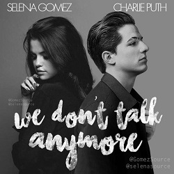 puth_gomez_dont_talk_anymore
