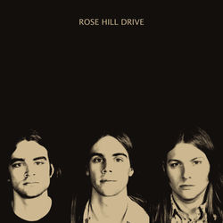 rose_hill_drive