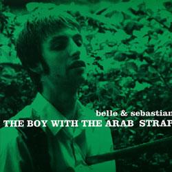 belle_sebastian_boy_arab_strap