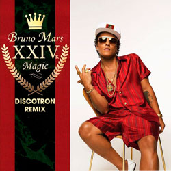 bruno_mars_24k_magic