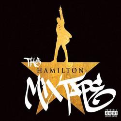 hamilton_mixtape