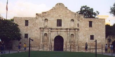 texas9