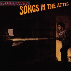 billy_joel_songs_attic