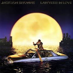 lawyers_in_love_jackson_browne
