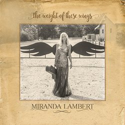 miranda_lambert_weight_wings