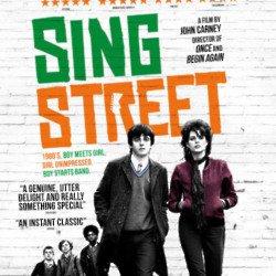 sing_street