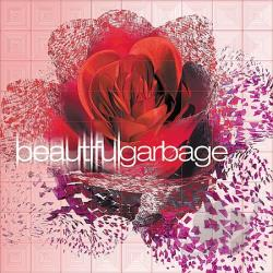 beautiful_garbage