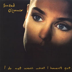 sinead_oconnor_do_not_want
