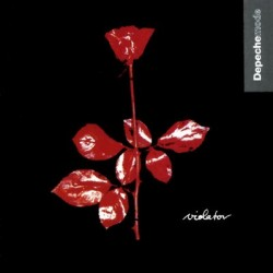 depeche_mode_violator