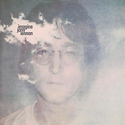 john_lennon_imagine