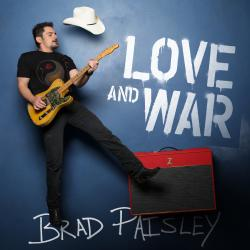 Song of the day 3422 one beer can brad paisley meet me in i discovered brad paisley in 2009 after the release of his best album american saturday night that album opened my mind to country music in general and i m4hsunfo