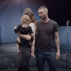 Song of the day 3680 girls like you maroon 5 feat cardi b cardi b shows up again in billboards 2 spot in support of maroon 5 on the song girl like you maroon 5 is such a consistent hit machine at this point m4hsunfo