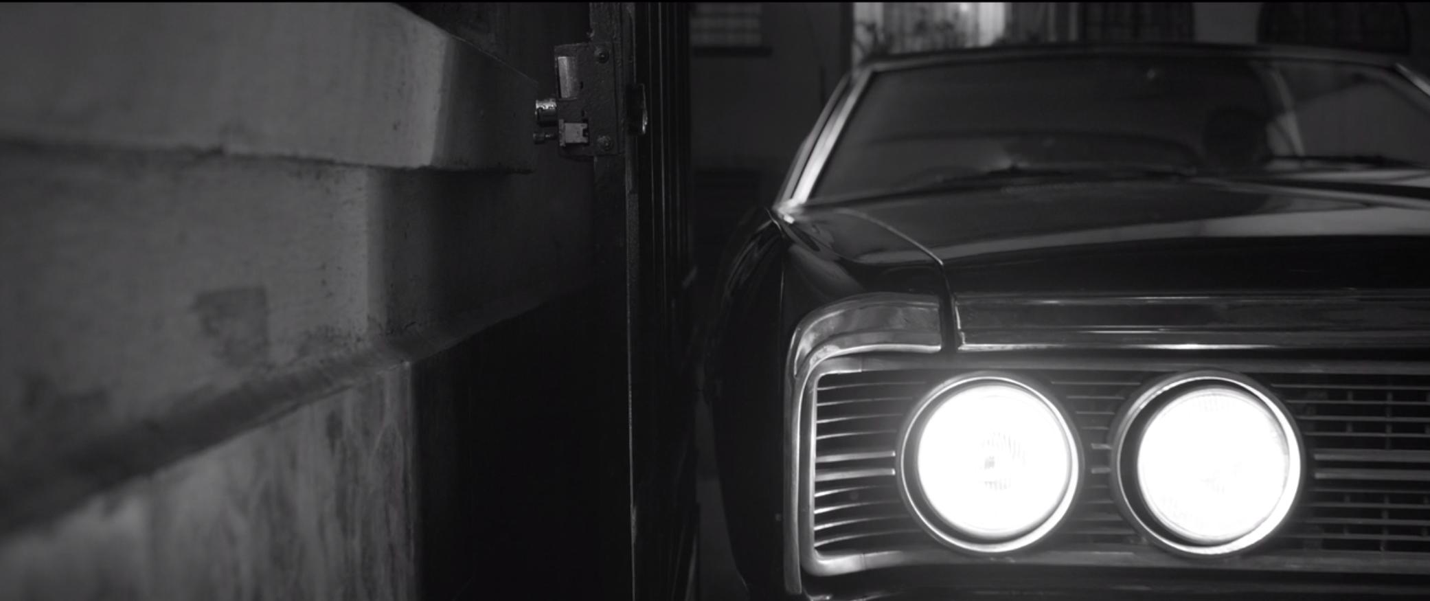 ผลการค้นหารูปภาพสำหรับ roma film scenes car