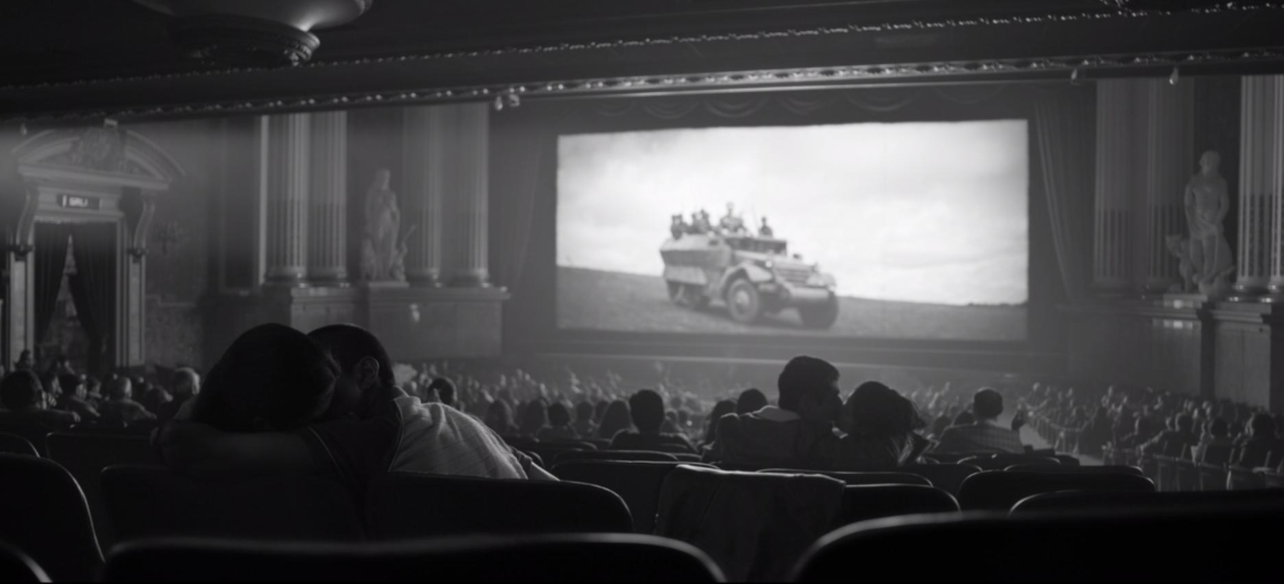 Cinema Roma - Posts | Facebook