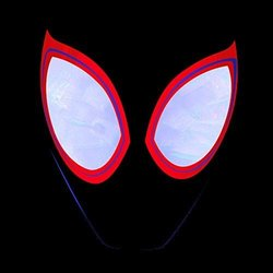 Song of the Day #3,842: 'Sunflower (Spider-Man: Into the